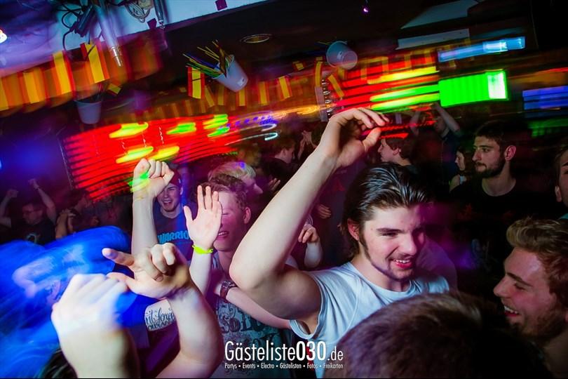 https://www.gaesteliste030.de/Partyfoto #41 QBerlin Berlin vom 29.03.2014