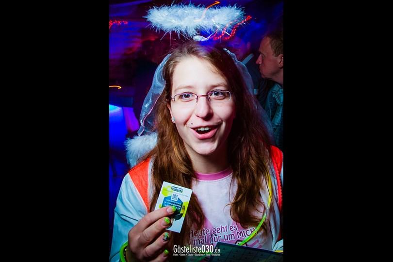 https://www.gaesteliste030.de/Partyfoto #3 QBerlin Berlin vom 29.03.2014