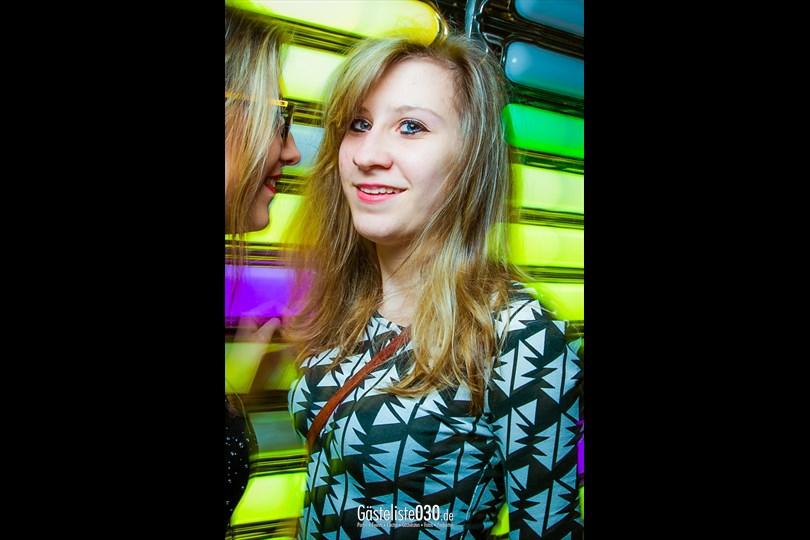 https://www.gaesteliste030.de/Partyfoto #64 QBerlin Berlin vom 29.03.2014