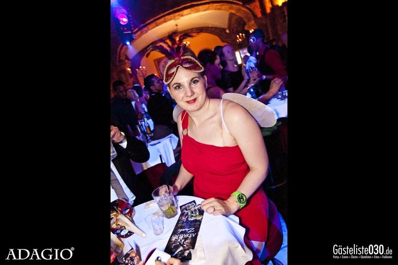 https://www.gaesteliste030.de/Partyfoto #18 ADAGIO Berlin vom 01.03.2014