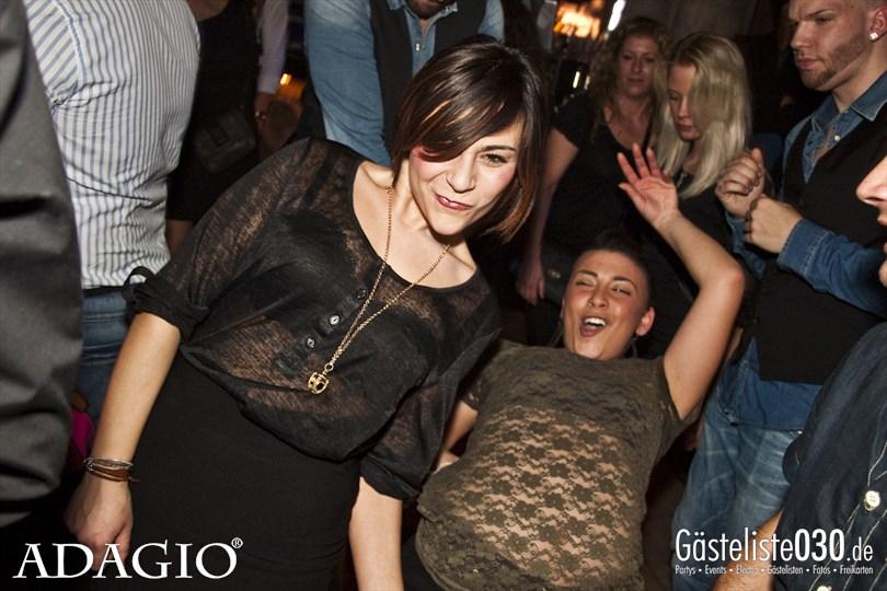 https://www.gaesteliste030.de/Partyfoto #81 ADAGIO Berlin vom 01.03.2014
