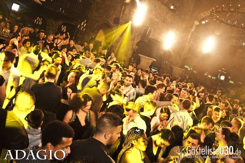 https://www.gaesteliste030.de/Partyfoto #80 ADAGIO Berlin vom 01.03.2014