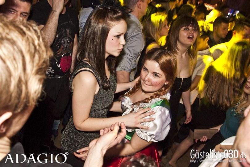 https://www.gaesteliste030.de/Partyfoto #92 ADAGIO Berlin vom 01.03.2014