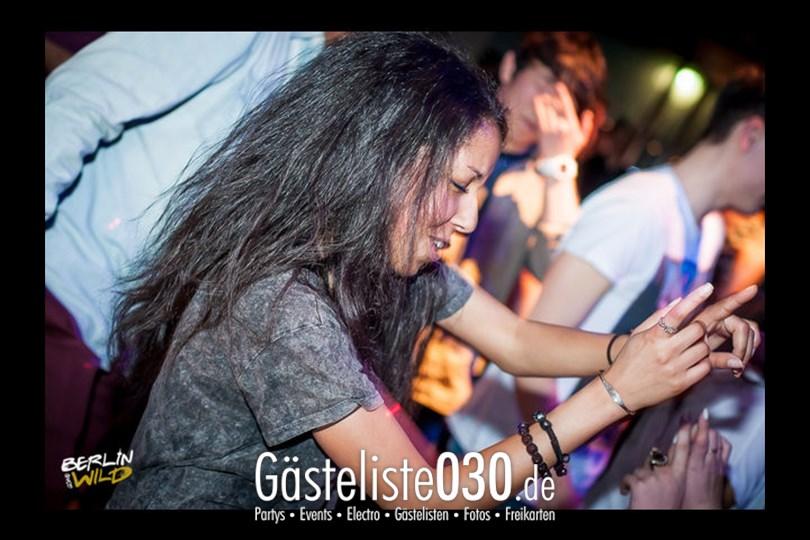 https://www.gaesteliste030.de/Partyfoto #24 E4 Berlin vom 15.03.2014