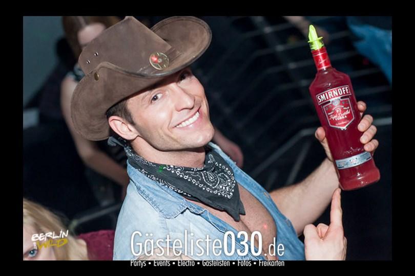 https://www.gaesteliste030.de/Partyfoto #84 E4 Berlin vom 15.03.2014