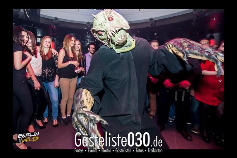 https://www.gaesteliste030.de/Partyfoto #57 E4 Berlin vom 15.03.2014