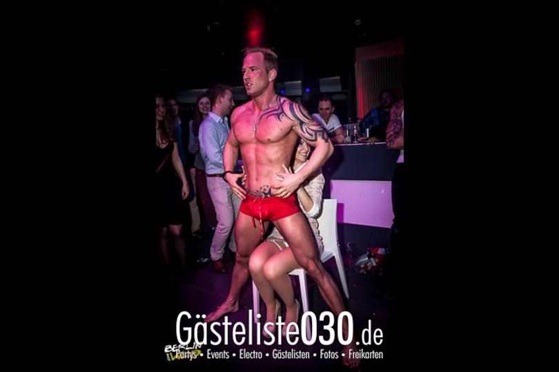 https://www.gaesteliste030.de/Partyfoto #63 E4 Berlin vom 15.03.2014