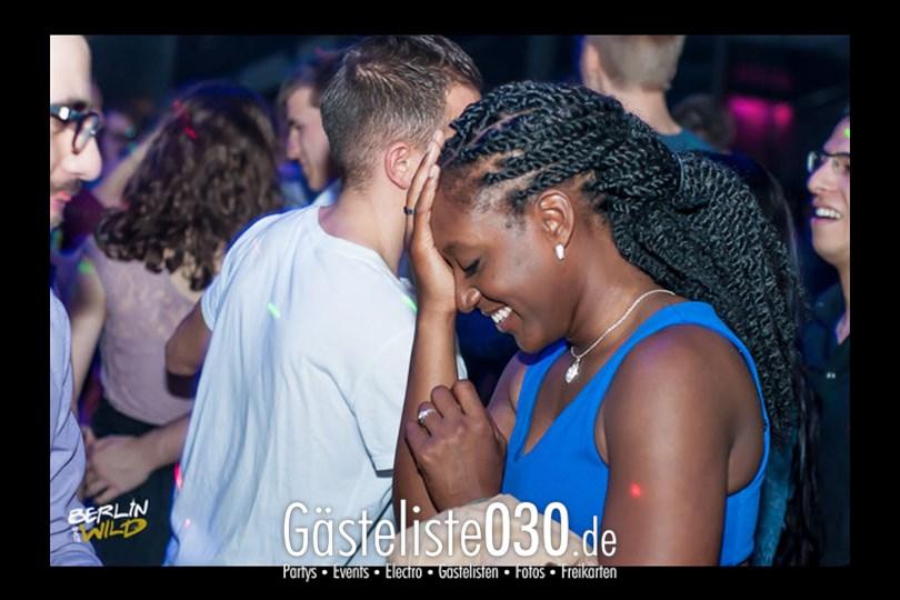 https://www.gaesteliste030.de/Partyfoto #48 E4 Berlin vom 15.03.2014