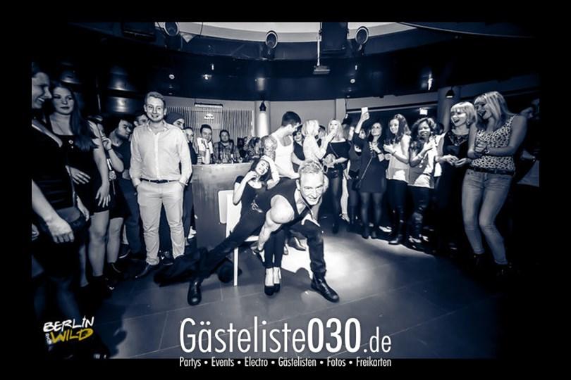 https://www.gaesteliste030.de/Partyfoto #58 E4 Berlin vom 15.03.2014
