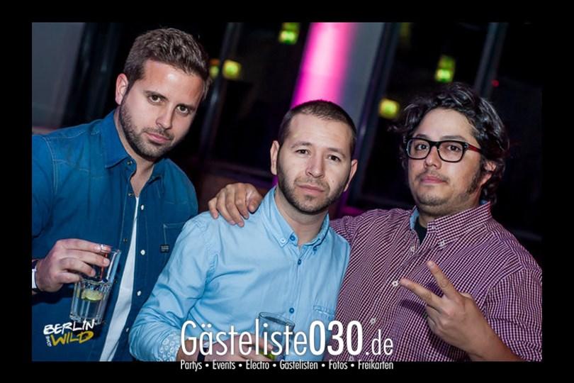 https://www.gaesteliste030.de/Partyfoto #2 E4 Berlin vom 15.03.2014