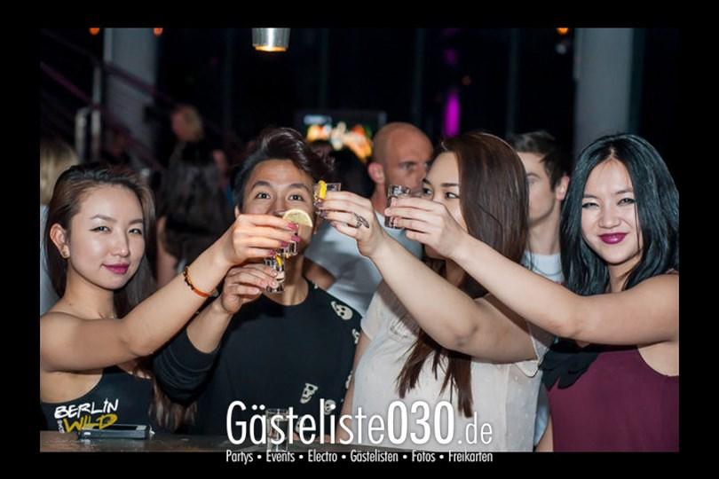 https://www.gaesteliste030.de/Partyfoto #88 E4 Berlin vom 15.03.2014