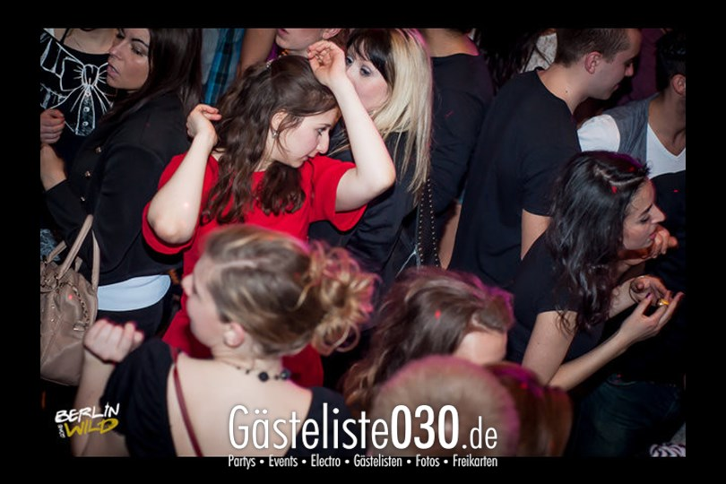 https://www.gaesteliste030.de/Partyfoto #70 E4 Berlin vom 15.03.2014