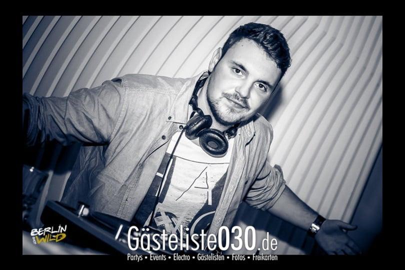 https://www.gaesteliste030.de/Partyfoto #77 E4 Berlin vom 15.03.2014