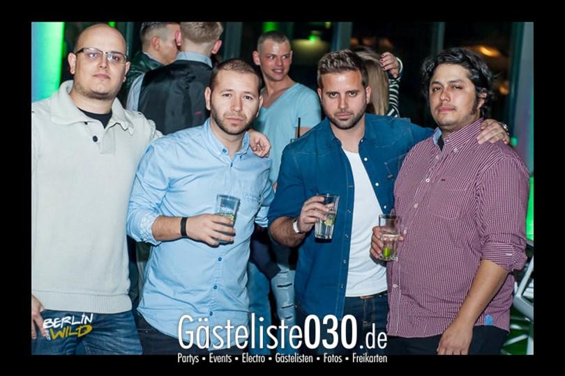 https://www.gaesteliste030.de/Partyfoto #32 E4 Berlin vom 15.03.2014