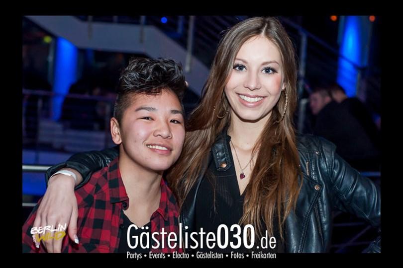 https://www.gaesteliste030.de/Partyfoto #9 E4 Berlin vom 15.03.2014