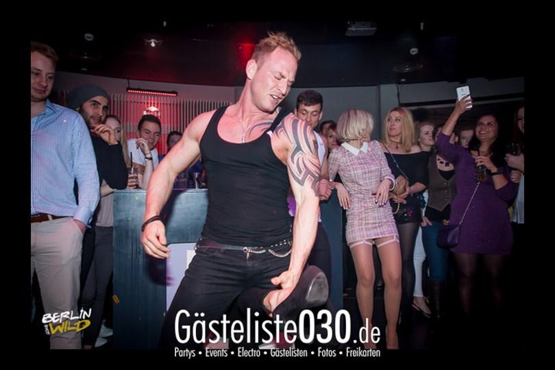 https://www.gaesteliste030.de/Partyfoto #59 E4 Berlin vom 15.03.2014