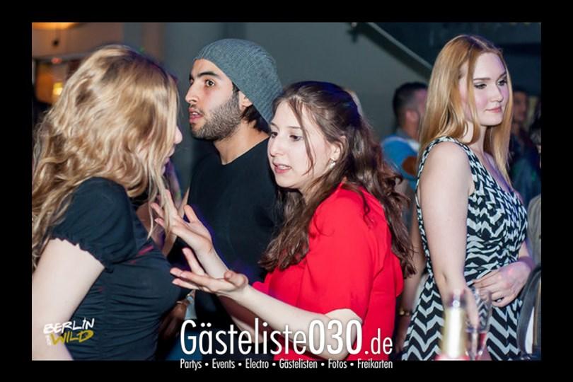https://www.gaesteliste030.de/Partyfoto #52 E4 Berlin vom 15.03.2014