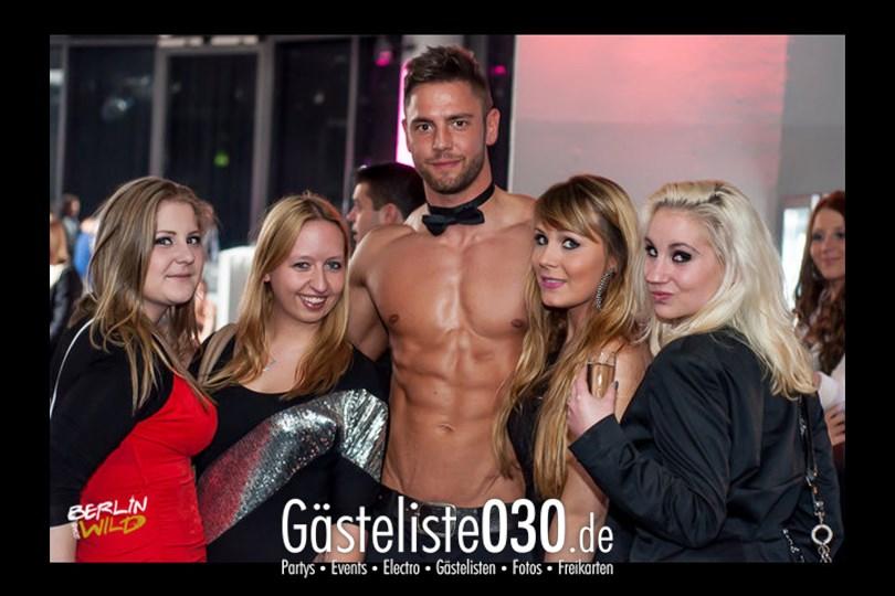 https://www.gaesteliste030.de/Partyfoto #25 E4 Berlin vom 15.03.2014