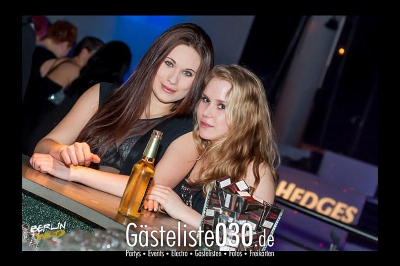 https://www.gaesteliste030.de/Partyfoto #6 E4 Berlin vom 15.03.2014