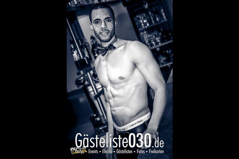 https://www.gaesteliste030.de/Partyfoto #12 E4 Berlin vom 15.03.2014