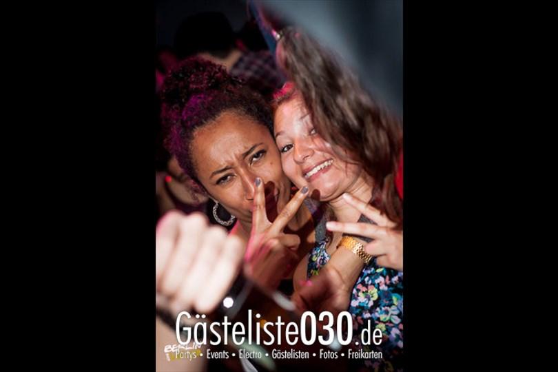 https://www.gaesteliste030.de/Partyfoto #98 E4 Berlin vom 15.03.2014