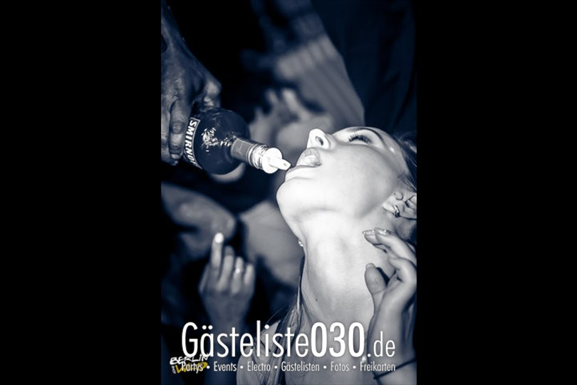 https://www.gaesteliste030.de/Partyfoto #95 E4 Berlin vom 15.03.2014