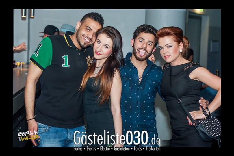 https://www.gaesteliste030.de/Partyfoto #81 E4 Berlin vom 15.03.2014