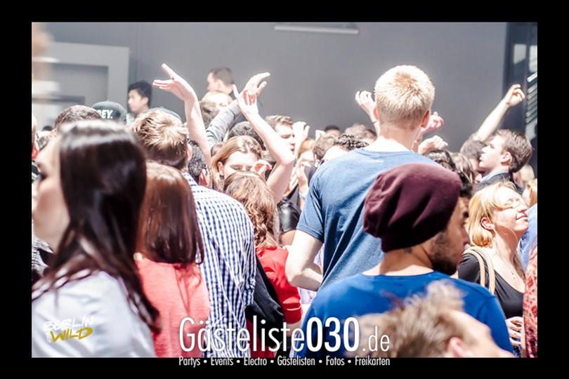 https://www.gaesteliste030.de/Partyfoto #79 E4 Berlin vom 15.03.2014