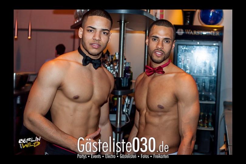 https://www.gaesteliste030.de/Partyfoto #11 E4 Berlin vom 15.03.2014
