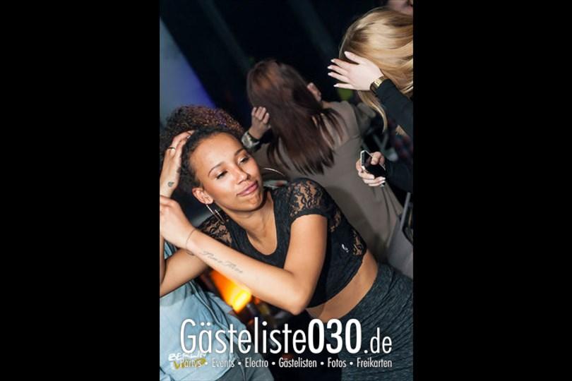 https://www.gaesteliste030.de/Partyfoto #82 E4 Berlin vom 15.03.2014