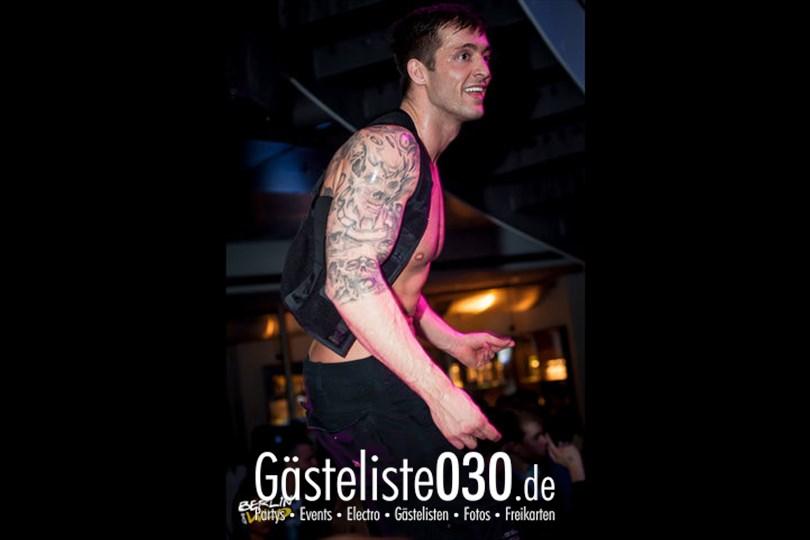https://www.gaesteliste030.de/Partyfoto #74 E4 Berlin vom 15.03.2014