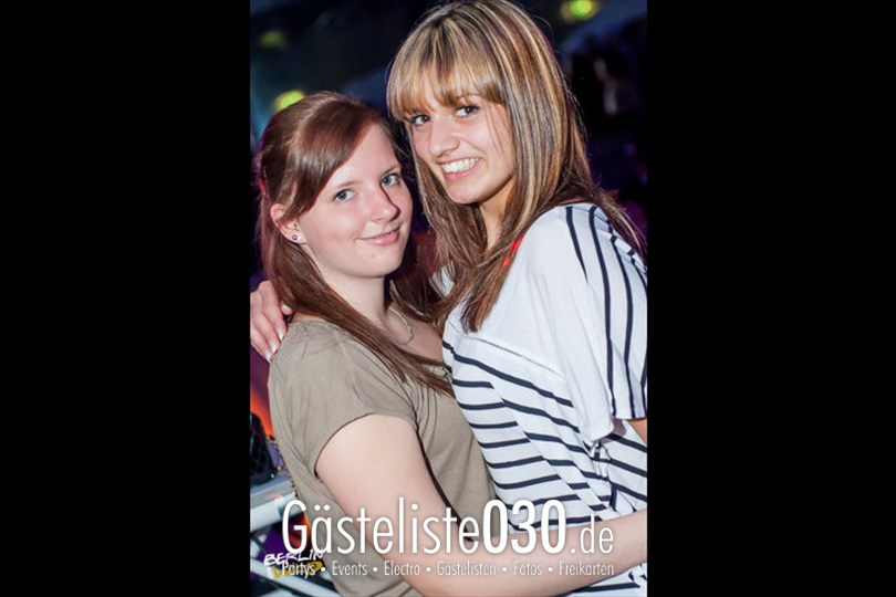 https://www.gaesteliste030.de/Partyfoto #21 E4 Berlin vom 15.03.2014