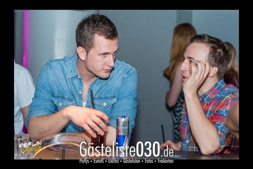 https://www.gaesteliste030.de/Partyfoto #89 E4 Berlin vom 15.03.2014