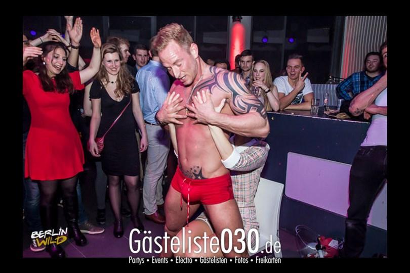 https://www.gaesteliste030.de/Partyfoto #62 E4 Berlin vom 15.03.2014