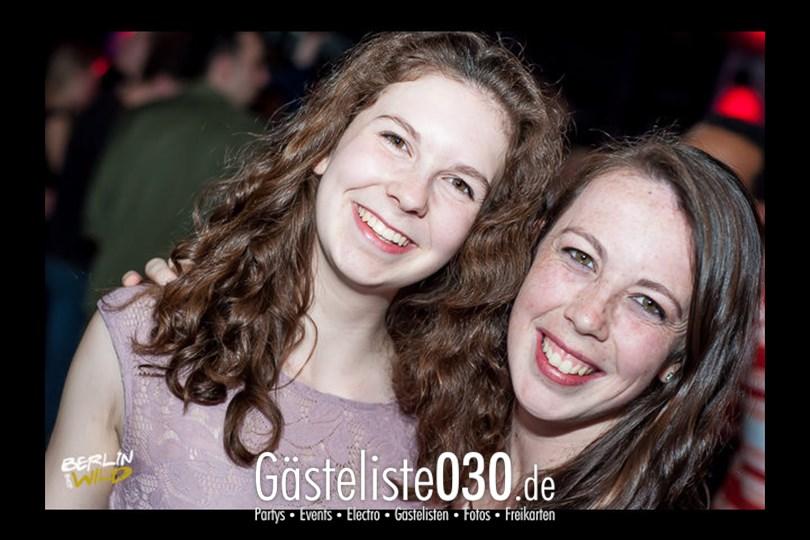 https://www.gaesteliste030.de/Partyfoto #34 E4 Berlin vom 15.03.2014