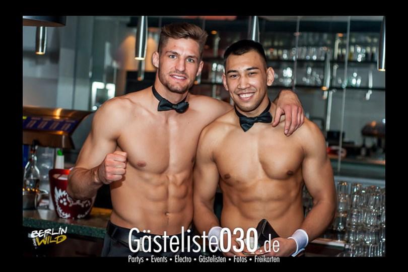https://www.gaesteliste030.de/Partyfoto #85 E4 Berlin vom 15.03.2014