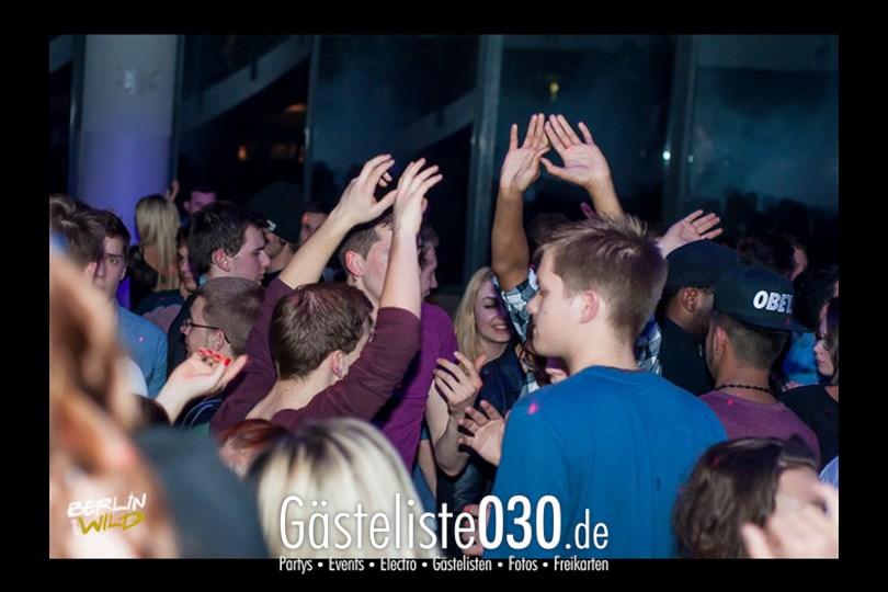 https://www.gaesteliste030.de/Partyfoto #103 E4 Berlin vom 15.03.2014