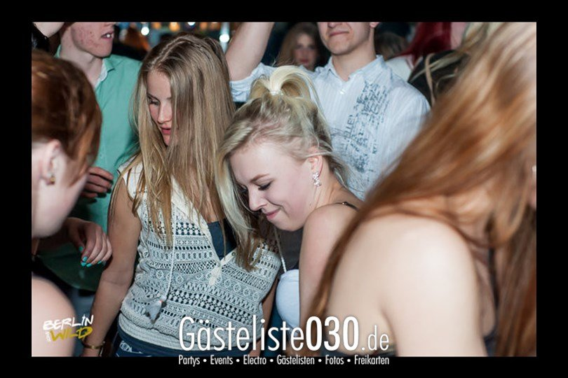 https://www.gaesteliste030.de/Partyfoto #16 E4 Berlin vom 15.03.2014