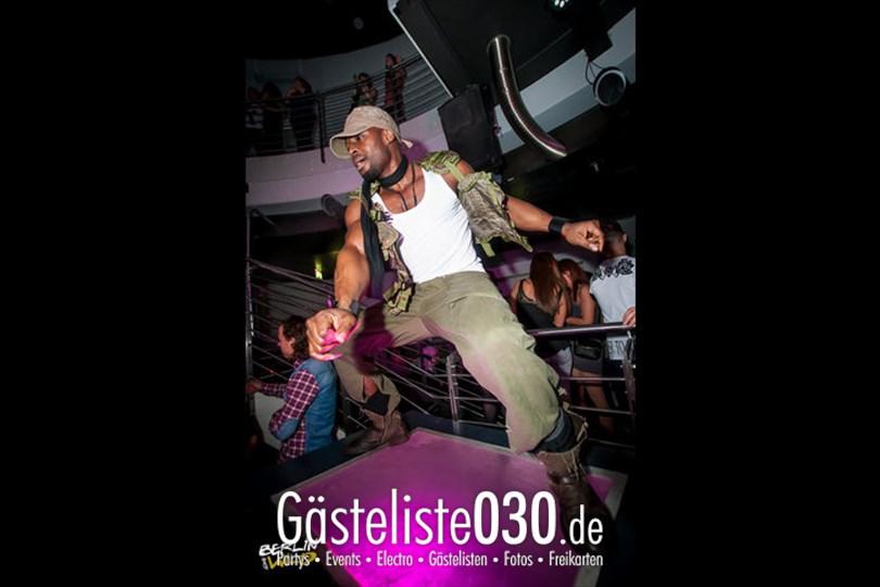 https://www.gaesteliste030.de/Partyfoto #69 E4 Berlin vom 15.03.2014
