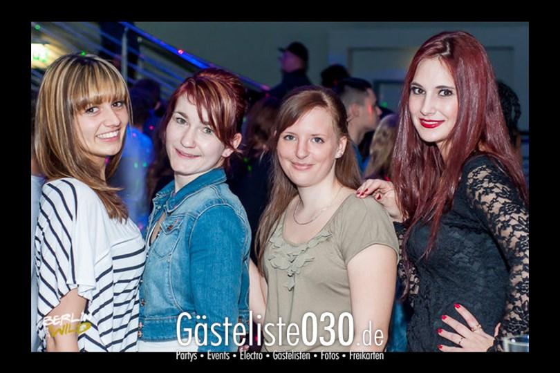 https://www.gaesteliste030.de/Partyfoto #1 E4 Berlin vom 15.03.2014