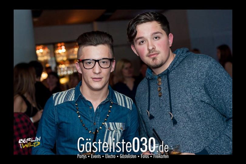 https://www.gaesteliste030.de/Partyfoto #38 E4 Berlin vom 15.03.2014