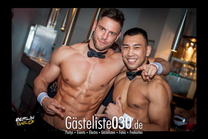 https://www.gaesteliste030.de/Partyfoto #45 E4 Berlin vom 15.03.2014