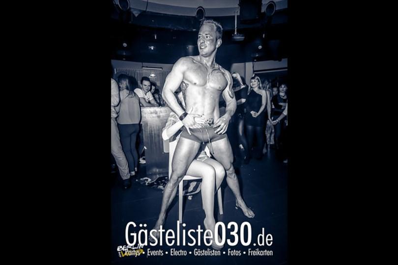 https://www.gaesteliste030.de/Partyfoto #64 E4 Berlin vom 15.03.2014