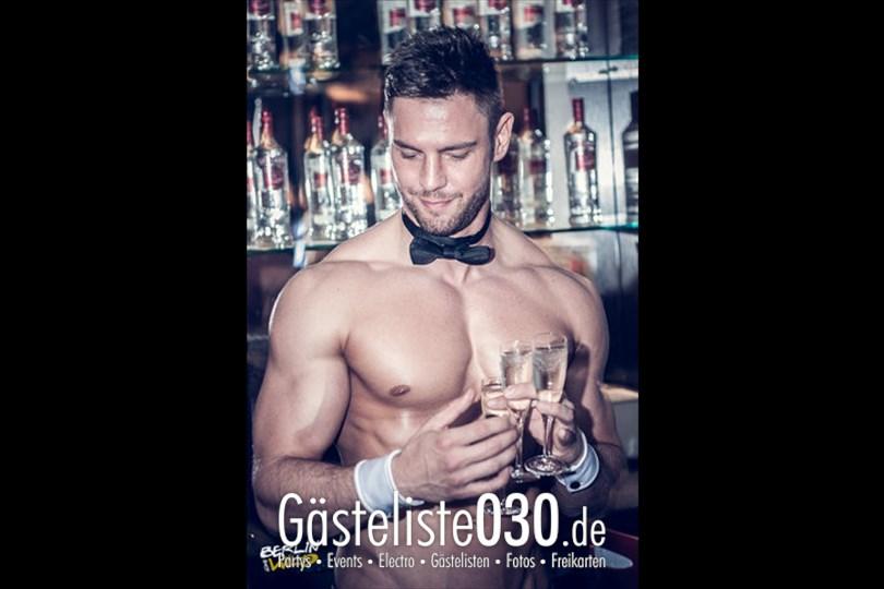 https://www.gaesteliste030.de/Partyfoto #27 E4 Berlin vom 15.03.2014