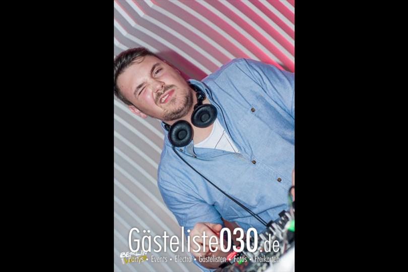 https://www.gaesteliste030.de/Partyfoto #47 E4 Berlin vom 15.03.2014