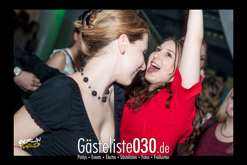 https://www.gaesteliste030.de/Partyfoto #51 E4 Berlin vom 15.03.2014