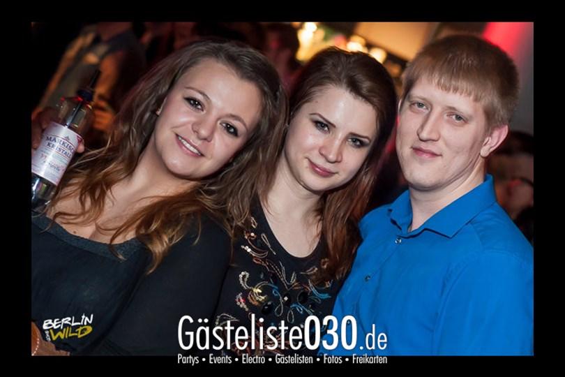 https://www.gaesteliste030.de/Partyfoto #39 E4 Berlin vom 15.03.2014