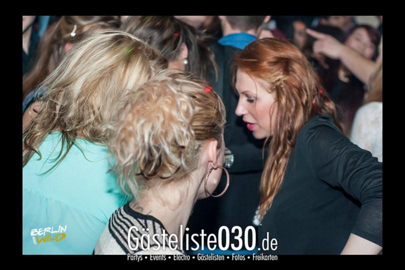 https://www.gaesteliste030.de/Partyfoto #83 E4 Berlin vom 15.03.2014