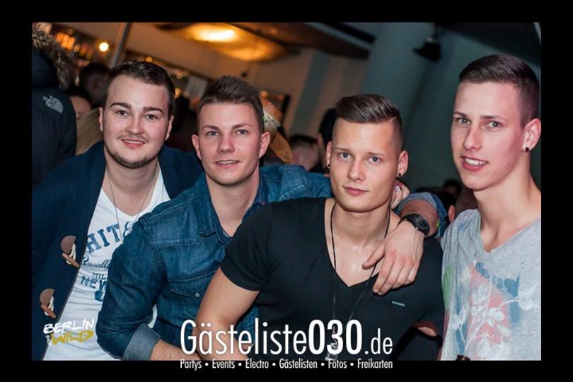 https://www.gaesteliste030.de/Partyfoto #101 E4 Berlin vom 15.03.2014
