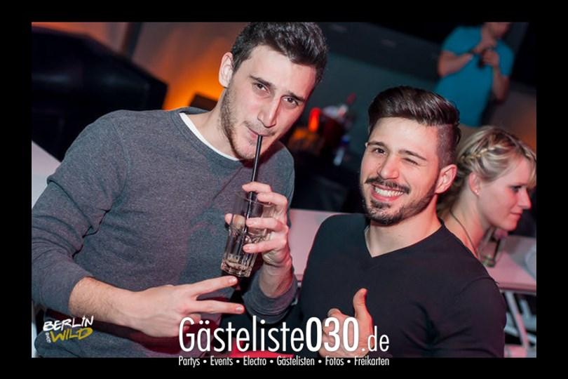 https://www.gaesteliste030.de/Partyfoto #44 E4 Berlin vom 15.03.2014